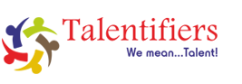 Welcome to Talentifiers Consulting Services